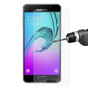 Enkay Displayskydd för Samsung Galaxy A5- Av härdat glas 9H