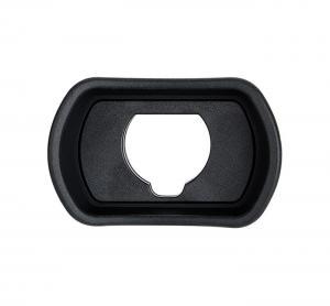 Kiwifotos Ögonmussla lång för Fujifilm ersätter EC-XT L EC-XT M EC-XT