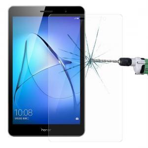Displayskydd för Huawei Tab T3 8.0- Av härdat glas 9H
