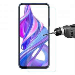 Displayskydd för Huawei Honor 9X / 9X Pro av härdat glas