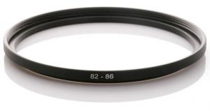 Step Up Ring 82-86mm
