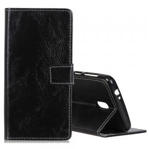 Plånboksfodral för Nokia 1 Plus