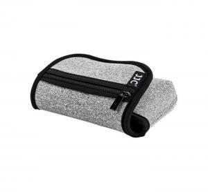 JJC kameraväska grå för kompaktkameror