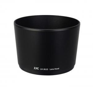 JJC Motljusskydd för Olympus 40-150mm f/4-5.6 Zuiko ED (LH-J61D)