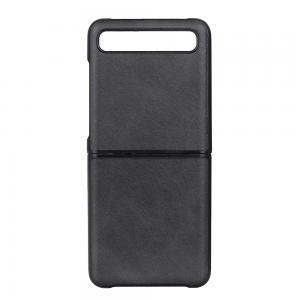 Skyddsskal för Galaxy Z Flip