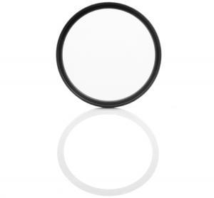 Haida Close-Up+4 Filter
