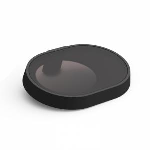 PGYTECH ND-filter för DJI Spark