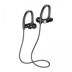 JOYROOM Sport In-ear Hörlurar med mic