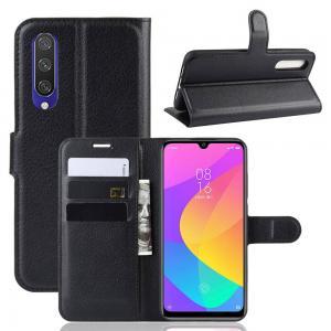 Plånboksfodral för Xiaomi MI CC9e/ MI A3