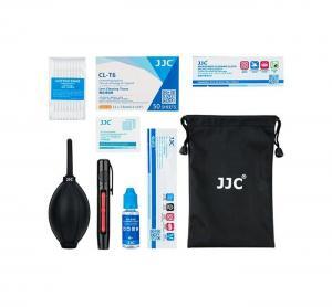 JJC Rengöringsset 7 i 1 CL-PRO2