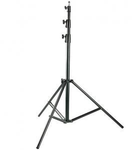 Godox Studiostativ 300cm för Fotostudion