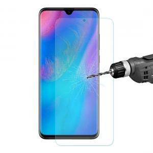 Displayskydd för Huawei P30 av härdat glas