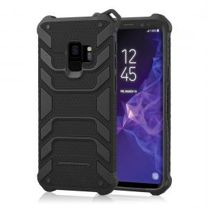 Skyddsskal för Galaxy S9