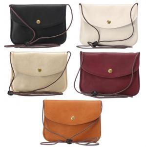 Handväska med mobilfack