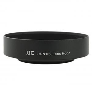 JJC Motljusskydd för Nikkor 10-30mm f/3.5-5.6 VR (HN-N102)