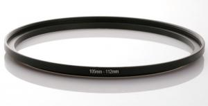 Step Up Ring 105-112mm