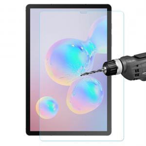 Displayskydd för Samsung Galaxy Tab S6 av härdat glas