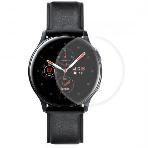 Enkay Displayskydd för Galaxy Watch Active 2 44mm - Transparent