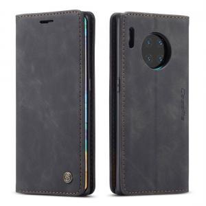 Flipfodral med kortplats för Huawei Mate 30 Pro - CaseMe