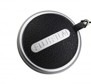 JJC Objektivlockshållare för kamera & för objektivlock - För Fujifilm