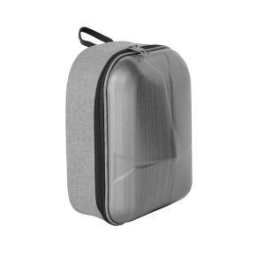 Ryggsäck för DJI MAVIC PRO