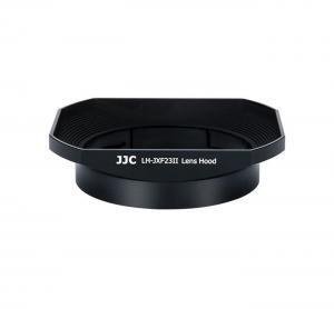 JJC Motljusskydd för Fujinon XF 23mm F1.4 R