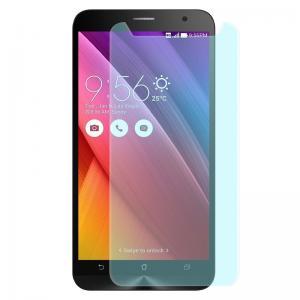Enkay Displayskydd för Smarthones 4.5 tum (125x60mm)