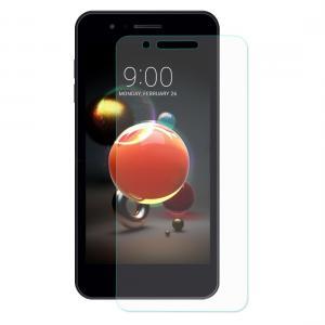 Enkay Displayskydd för LG K8- Av härdat glas 9H