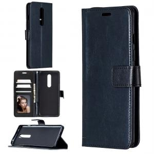 Plånboksfodral för OnePlus 8