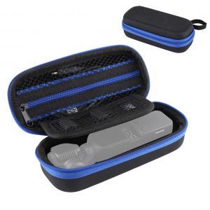 Puluz Vattenavstötande väska/fodral för Osmo Pocket Gimbal