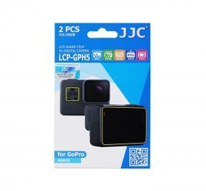 JJC Skärmskydd för GoPro Hero5, Hero6, Hero