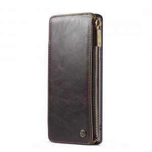 Fodral 3 i 1 för Galaxy Note 9 - Flipfodral, plånbok och skal - CaseMe