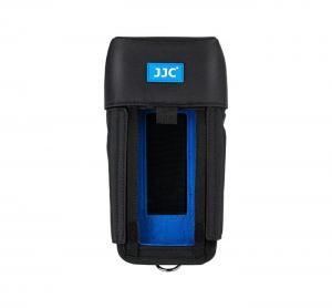 JJC Väska för ZOOM H6 ljudinspelare