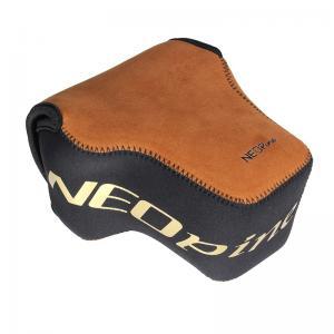 NEOpine Kameraväska för Nikon COOLPIX P900s
