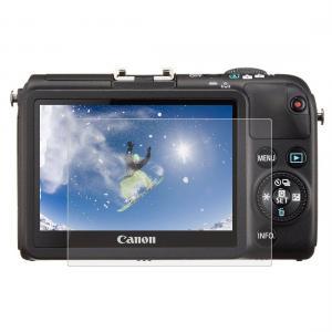 Puluz Skärmskydd härdat glas 9H för Sony WX350, WX3000