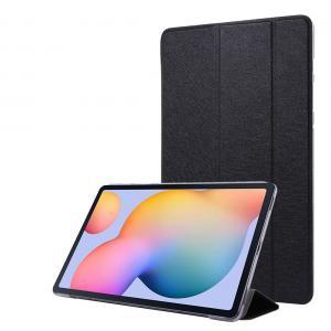 Fodral för Galaxy Tab S7+ T970 Svart
