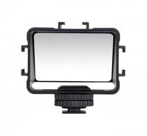 JJC Periskop-Spegel för vloggare & liveinspelningar