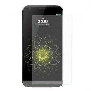 Enkay Displayskydd för LG G5- Av härdat glas 9H