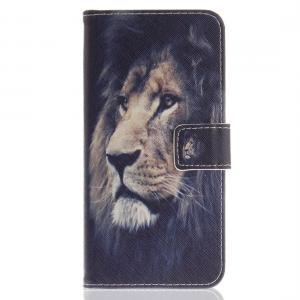 Plånboksfodral för Huawei Mate 10 Lite