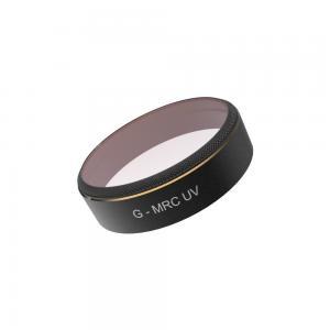 PGUTECH UV-filter MRC UV för DJI Phantom 4 Pro