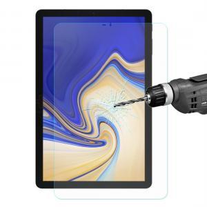 Displayskydd för Samsung Galaxy Tab S4 10.5 / T830/T835 av härdat glas