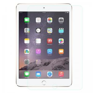 Enkay Displayskydd för iPad Mini - Av härdat glas 9H