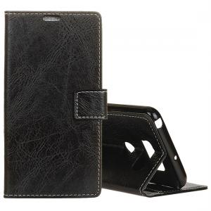 Plånboksfodral för LG V30
