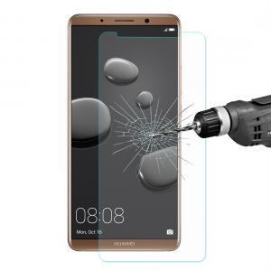 Displayskydd för Huawei Mate 10 Pro av härdat glas