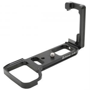 Fiittest L-Bracket för Sony A9 (ILCE-9)