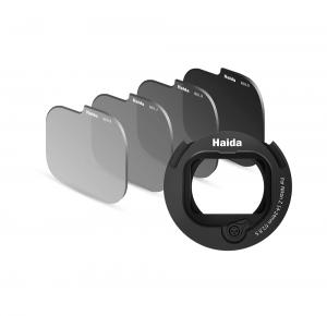 Haida ND-filter Kit för Nikon Z 14-24mm f/2.8 S