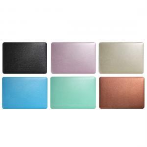 Skal för Macbook Pro - 13.3-tum - (A1278) - Metallicfärg