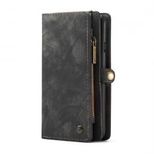 CaseMe för OnePlus 7 Pro - Plånboksfodral med magnetskal