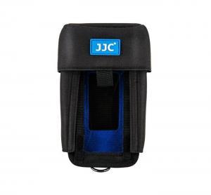 JJC Väska för ZOOM handy recorder H4n, H4n Pro