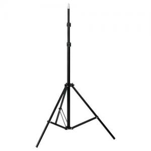Godox Studiostativ 260cm rejäl modell